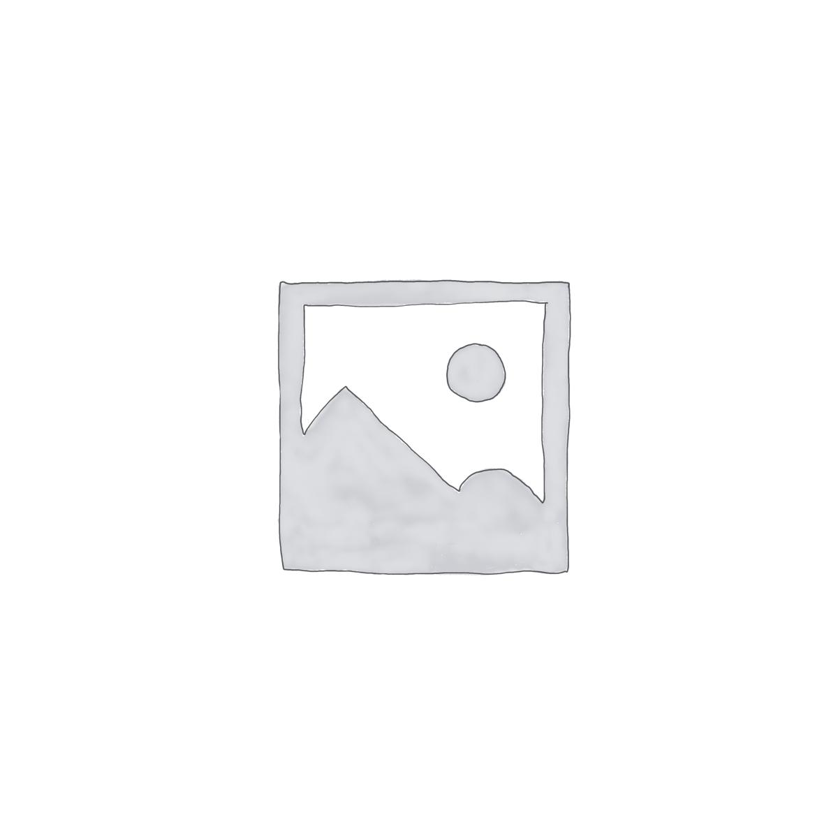 Blank Non Window Envelopes